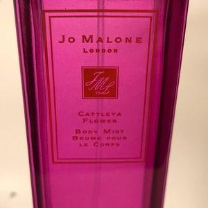 Jo Malone London Cattleya Flower Body Mist